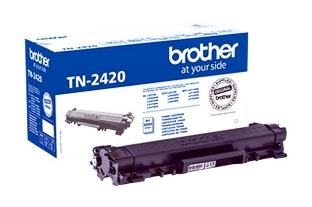 migliori toner per stampanti