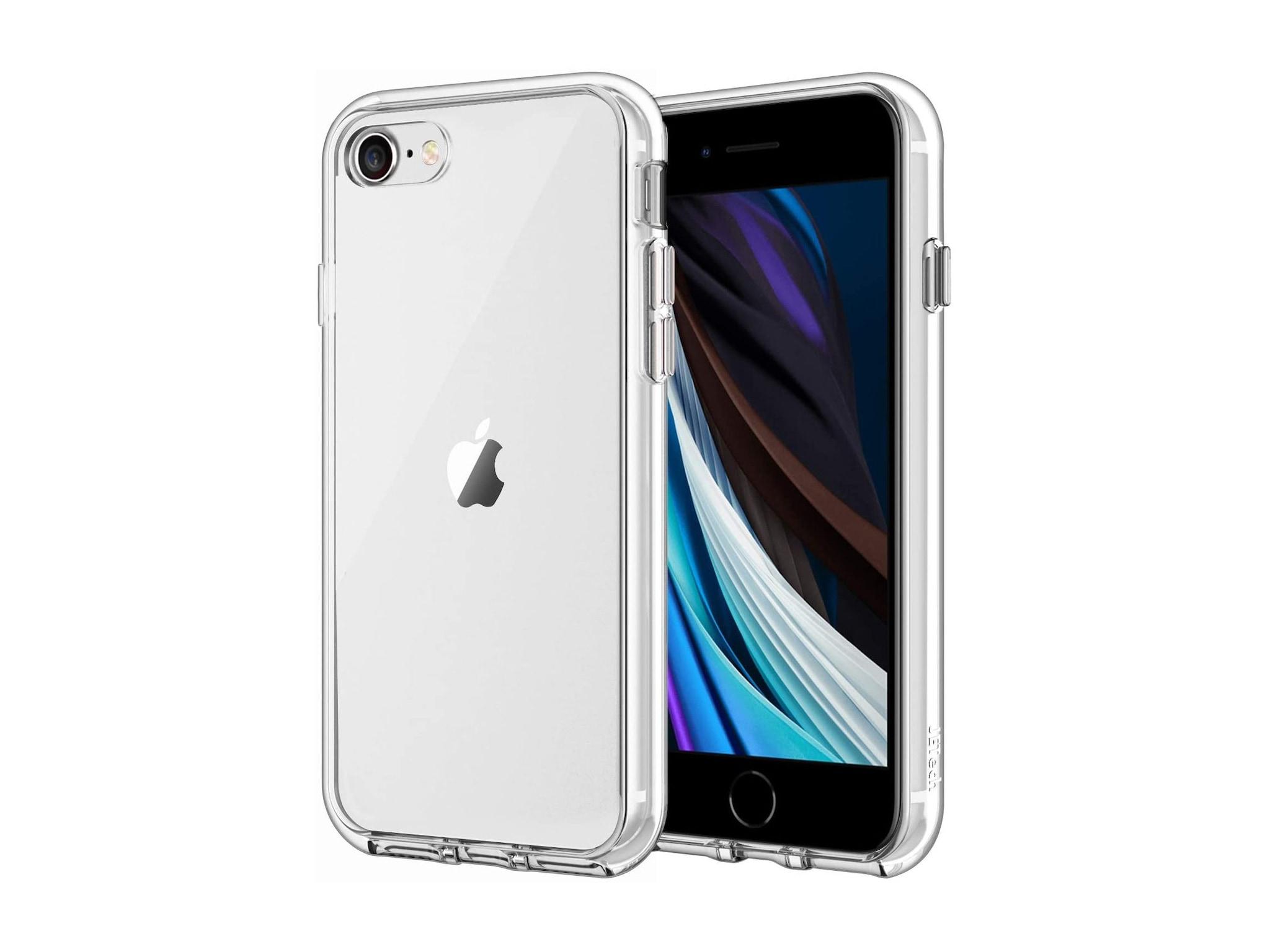 cover iphone 7 con chiusura
