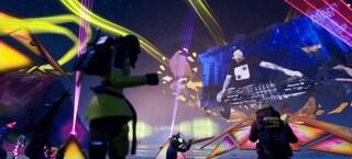 Oggi su Fortnite iniziano i concerti di Deadmau5 e Steve Aoki: ecco come guardarli