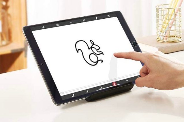 miglior supporto da tablet
