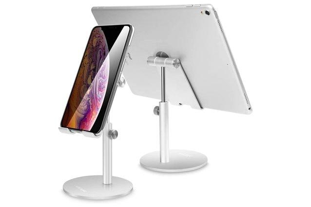 miglior supporto per tablet