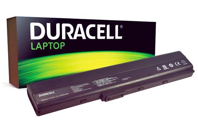 migliori batterie per notebook