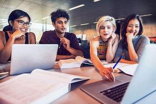 I migliori notebook per studenti del 2020