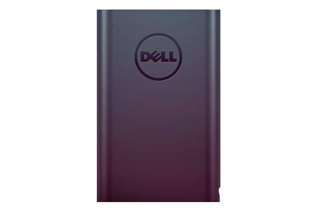 migliori power bank per portatile