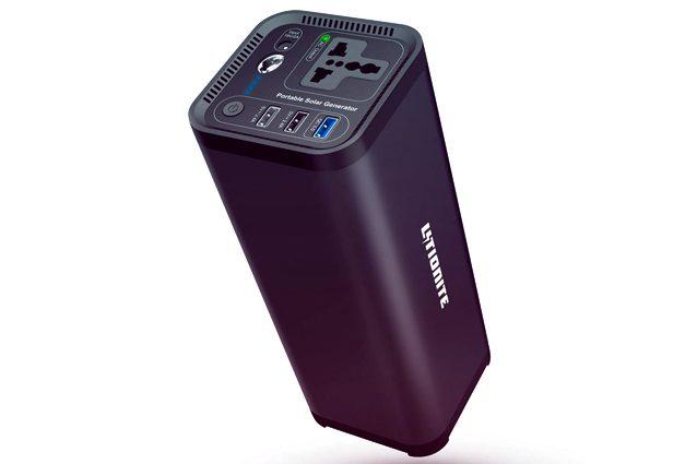 migliori power bank per pc portatile
