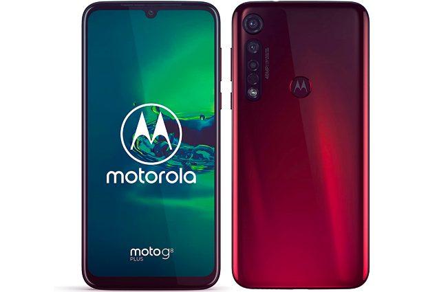 migliori smartphone per batteria