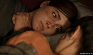 The Last of Us 2 è un capolavoro di narrativa che rende giustizia alla comunità LGBTQ