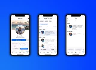 Da oggi su Facebook puoi eliminare tutti i tuoi post