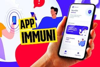 L'app Immuni è tornata disponibile sugli smartphone Honor e Huawei