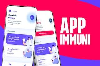App Immuni, arriva il call center per gli utenti che hanno avuto contatti con i positivi