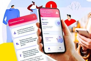 Presto l'app Immuni funzionerà all'estero, i download salgono a 6,6 milioni