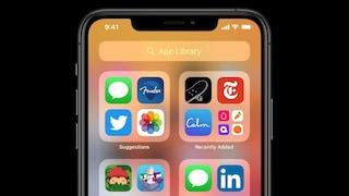 La beta di iOS 14 è disponibile per tutti