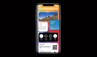 Apple ha presentato iOS 14, ecco tutte le novità del nuovo sistema operativo per iPhone