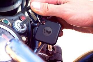 I migliori tracker e cerca chiavi per non perdere gli oggetti importanti