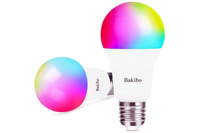 migliori lampadine smart