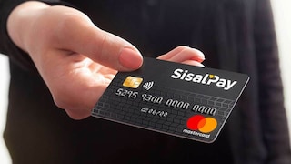 Fallimento Wirecard: da SisalPay a Soldo, quali sono le carte inutilizzabili
