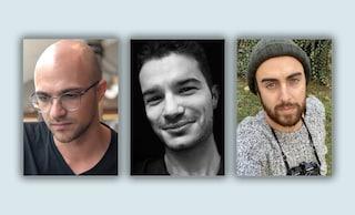"""Il team italiano alla WWDC di Apple: """"Vogliamo essere tra gli sviluppatori più all'avanguardia"""""""