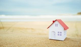 Come evitare le truffe delle case vacanza su Airbnb