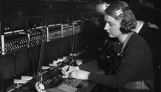 Così le donne hanno contribuito a inventare Internet (nonostante gli uomini)