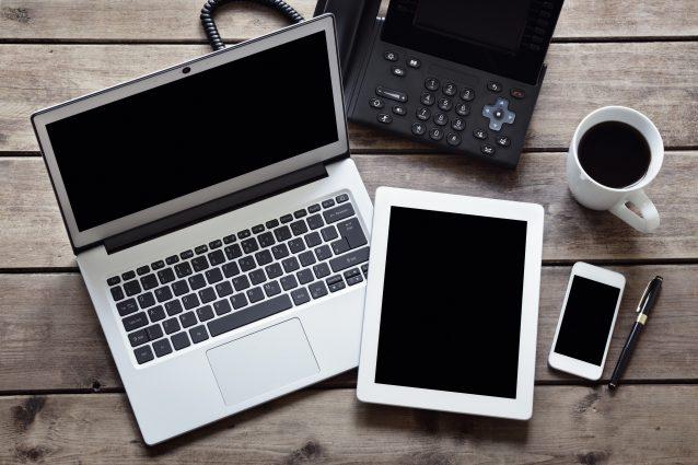 Back To Tech: fino al 65% di sconto su Smartphone, TV e Notebook