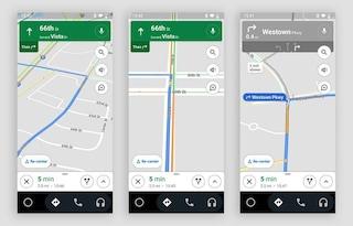 Ora Google Maps ti segnala i semafori