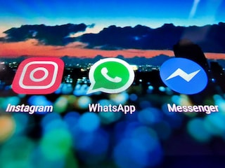 Facebook ha iniziato a unire WhatsApp, Messenger e Instagram Direct