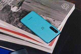 OnePlus Nord, OnePlus 8 e OnePlus 8 Pro: quale scegliere tra gli smartphone con 4, 5 e 6 fotocamere