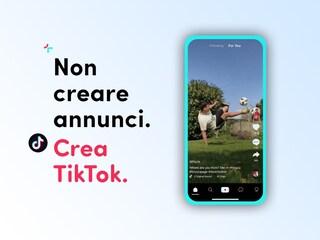 TikTok for Business aiuterà le aziende a vendere pubblicità sul social