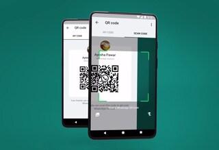 Come aggiungere nuovi contatti a WhatsApp senza sapere il numero