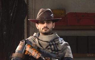 Come sbloccare Rovazzi in Call of Duty