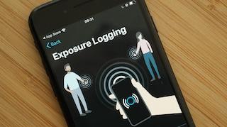 Covid-19, l'allarme del Garante per la privacy: troppe app di contact tracing illegittime