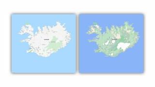 Ecco il nuovo Google Maps, cosa cambia nelle nuove versioni dell'app