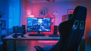 Amazon Gaming Week: fino al 70% su videogame, PC da gaming e accessori