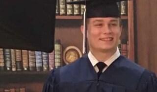 Un ragazzo ha fatto 5mila chilometri per uccidere uno streamer Twitch di 18 anni