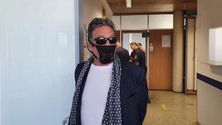 Il re degli antivirus John McAfee è stato arrestato: indossava un tanga al posto della mascherina