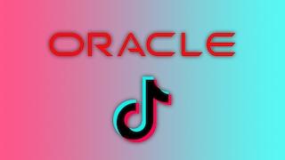 Anche Oracle vuole TikTok, la sfida con Microsoft è aperta