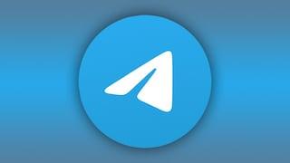"""""""Un nuovo contatto si è unito a Telegram"""": come evitare le notifiche sullo smartphone"""