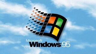 Oggi Windows 95 compie 25 anni: come riviverlo online