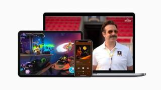 Come funziona Apple One, l'abbonamento a video, musica e giochi di Apple