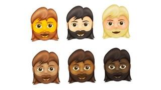 Su WhatsApp arriva un carico di nuove emoji: come averle in anteprima