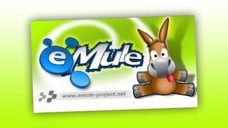 eMule è tornato attivo: l'app è stata aggiornata per la prima volta in 10 anni