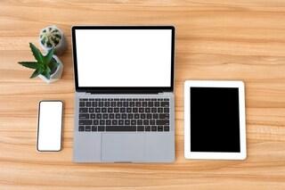 Offerte della settimana: fino al 40% su grandi e piccoli schermi su Mediaworld e Amazon