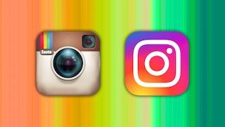 Instagram sta per compiere 10 anni: come è nato (e cresciuto) il social fotografico