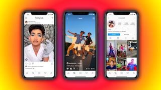Ora i reels di Instagram possono durare fino a 60 secondi