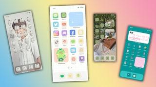 Come personalizzare la schermata home di iPhone in iOS 14