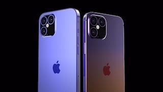 Che fine ha fatto l'iPhone 12?
