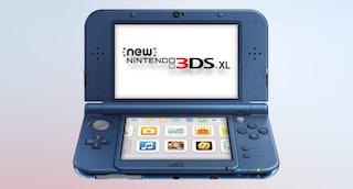 Addio Nintendo 3DS, la console portatile non è più in produzione