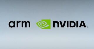 Nvidia ha comprato il progettista di chip ARM per 40 miliardi di dollari
