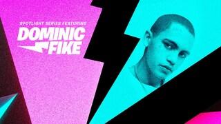 Fortnite diventa un festival musicale: in arrivo tre nuovi concerti all'interno del gioco