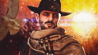 Domani arriva Fabio Rovazzi in Call of Duty: come averlo nei panni dell'operatore Morte